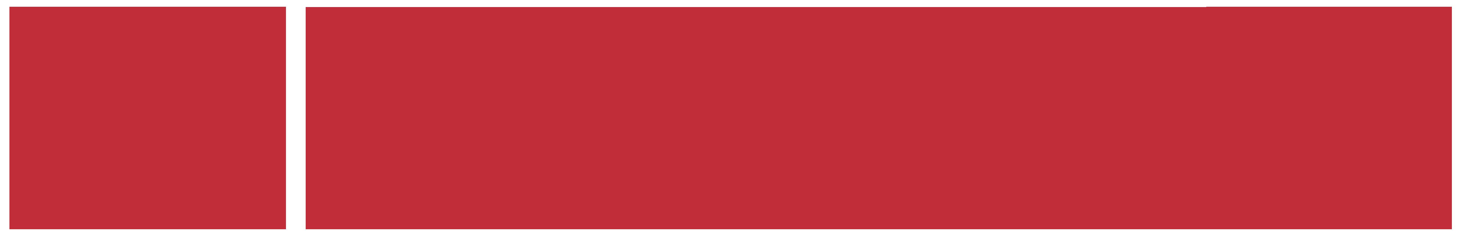 ELOCK2_Zutrittskontrolle